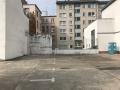 juliusstraße 3