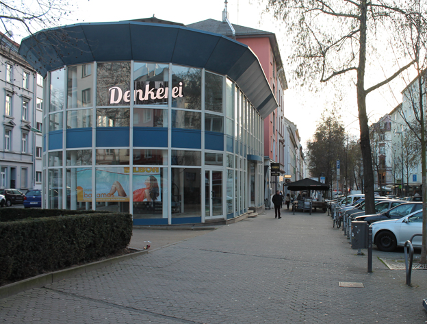 denkerei_frankfurt_berger