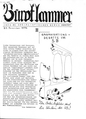 sb_info_büroklamme_nr2