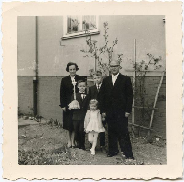 familie-saßmannshausen-in-maumke